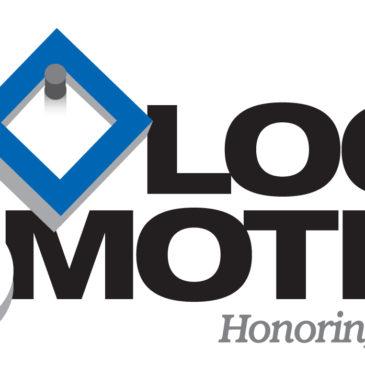 2011 Logo Motion