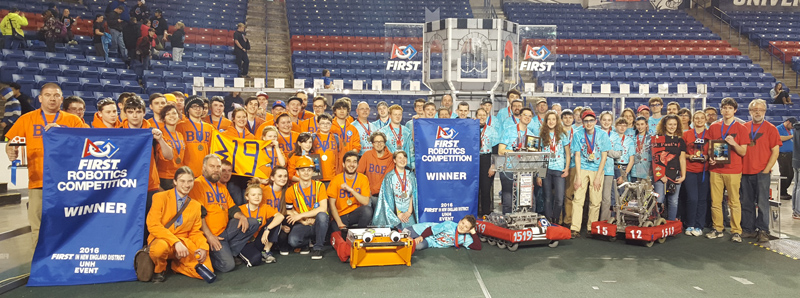 20160326_182941-winning-alliance-lo-res-for-newsletter