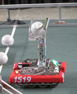 IMG_7663-robot-lo-res