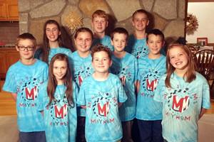 Mindstorms-Mayhem-Team-Photo-2015