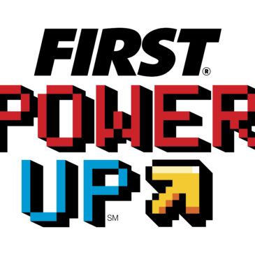 2018: FRC Game Announcment
