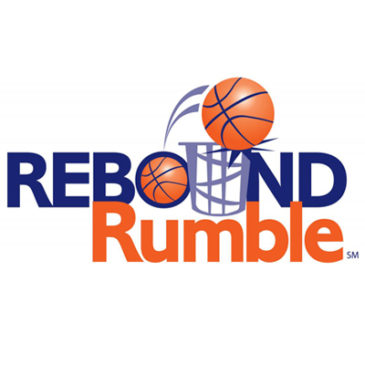 2012 Rebound Rumble