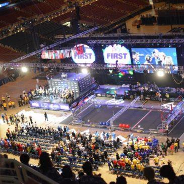 2014 Championships
