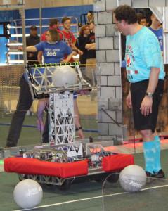 IMG_0320-robot-Week-Zero-2016